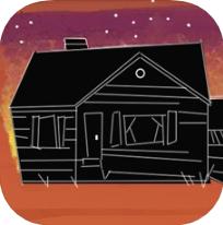 家的故事1971 V1.0 苹果版