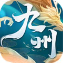 九州仙侠录安卓BT版