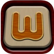伍迪拼图 V1.3.3 苹果版