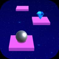 Space Hop V2.42 安卓版