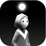FRACTER V1.0.0 苹果版