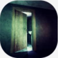 迷失鬼屋3D V1.1 安卓版