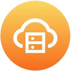 HTTP Server V1.0 Mac版