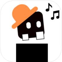 声控音符 V1.0.1 苹果版