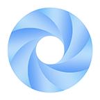 万象浏览器 V1.0 安卓版