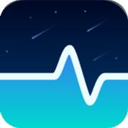 森林睡眠 V2.0.0 永利平台版