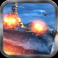 战舰大世界 V1.1.32 GM版