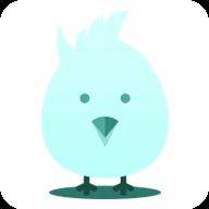 酷壁 V1.0.4 安卓版