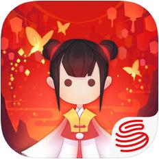 悠梦(YuME) V1.18 安卓版