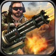 大枪战争射击3D V1.0 安卓版