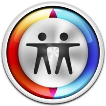 The Duplicate Finder V2.0 Mac版