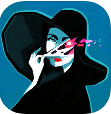 密教模拟器游戏pc版下载,Cultist Simulator(密教模拟器)游戏官方电脑版V1.0下载