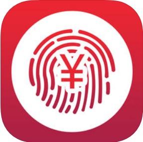 恋指团 V4.5.6 苹果版
