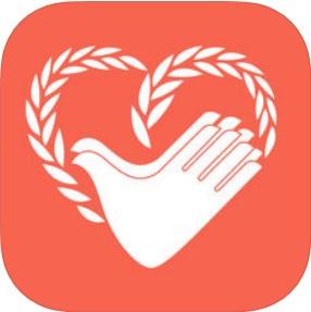 首都献血 V2.18.170 苹果版