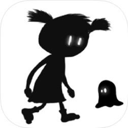 梦魇跳跃 V1.0.2 苹果版