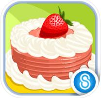 甜点物语 V1.8.3 苹果版