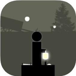 地狱微光 V1.6 苹果版