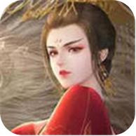 山有扶苏游戏最新版下载|山有扶苏手游官方版下载V1.0