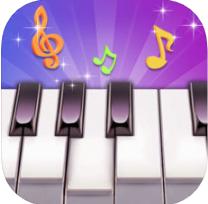 钢琴音乐大师 V1.1 苹果版