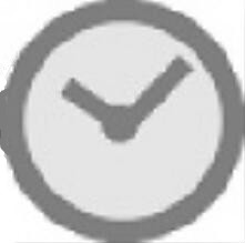 Advanced Time Synchronizer Industrial(时间同步工具) V4.3.0810 官方版