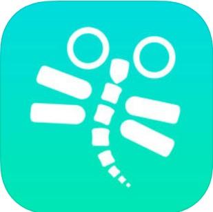 腰椎专家 V3.0.2 苹果版