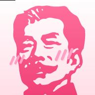 鲁迅追番 V1.1 安卓版