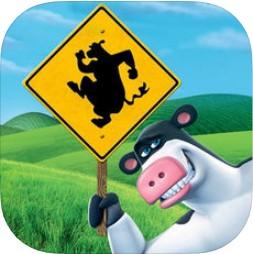 欢乐农场 V1.5 苹果版