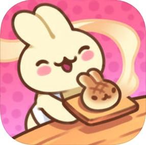 兔兔包 V1.0 苹果版