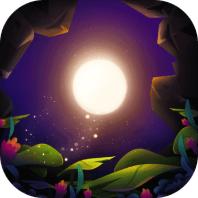 SHINE-光之旅(SHINE Journey Of Light) V1.41 安卓版