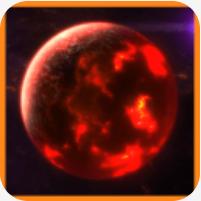 太阳定居者 V1.0 安卓版