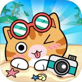 猫天堂(The Cats Paradise) V1.24.0苹果版