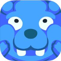 妖精组合 V1.3.6 苹果版