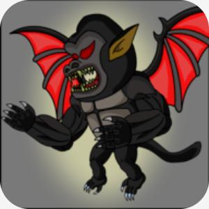 怪物天空 V1.1 安卓版