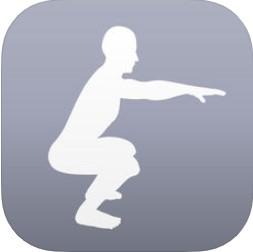 运动解剖 V1.2 苹果版