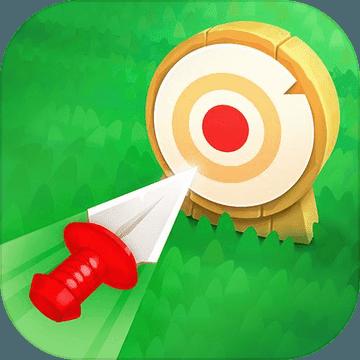 顶尖飞刀 V1.0 苹果版