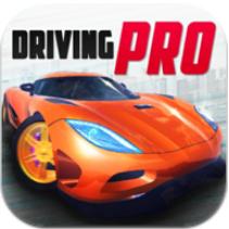 赛车模拟极限漂移 V1.0 安卓版