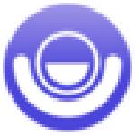 Lifesize(视频会议软件) V2.210.2315 免费版