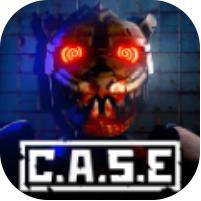 悬案:电子机器人杀人事件(CASE: Animatronics) V1.0 安卓版