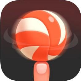 Finger Balls V1.1 苹果版