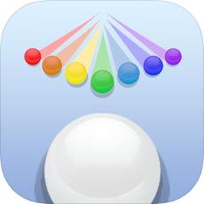 冲击波破坏球 V1.0 苹果版
