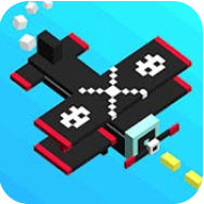 Wingy射手(Wingy Shooters) V1.0.1.3 永利平台版