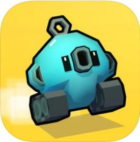 坦克伙伴 V1.1.3 苹果版