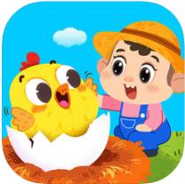 动物小牧场 V1.0 苹果版