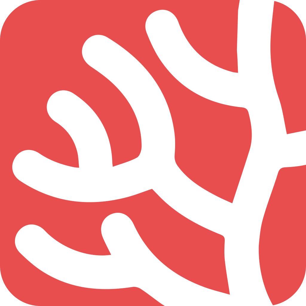 珊瑚文学 V1.1.1 苹果版