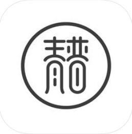 青普 V2.2.1 苹果版