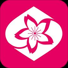 东瀛民宿 V3.0.1 安卓版