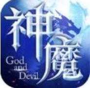 傲视神魔传 V1.0 安卓版