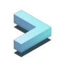 Terminus V1.0.73 Mac版