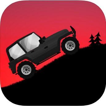 汽车赛车 V1.0 苹果版