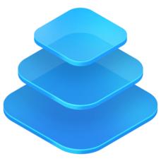Image Prepare V1.0 Mac版